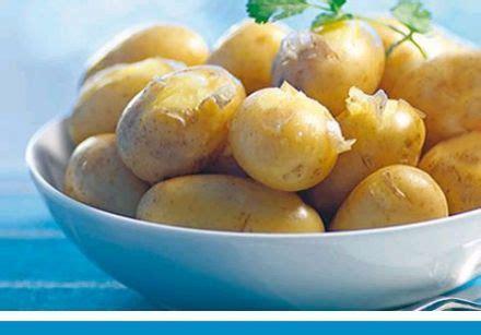 cuisiner la pomme de terre bien cuisiner la pomme de terre primeur sur gourmetpedia