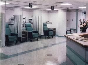 26 best Healthcare Portfolio images on Pinterest ...
