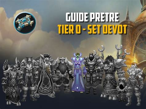 classic wow priest guides leveling pve pvp bis item