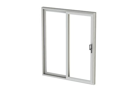 patio door prices upvc patio doors sliding patio doors