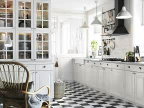 idea kitchen ikea kitchen cabinet doors only home furniture design