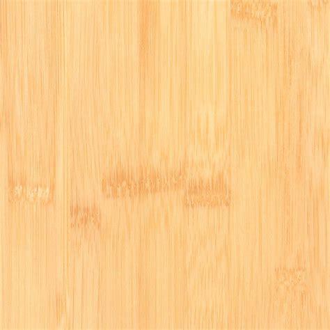vinyl plank flooring bamboo trafficmaster allure 6 in x 36 in bamboo light luxury vinyl plank flooring 24 sq ft case