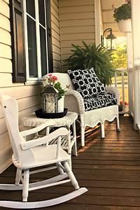 36 joyful summer porch décor ideas digsdigs