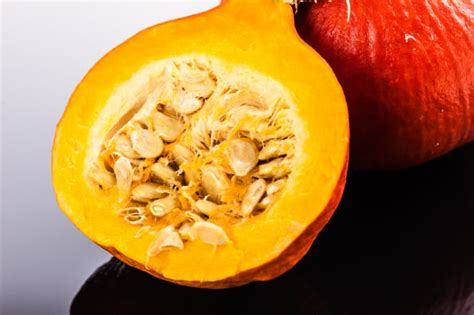 Upgrade Your Squash with Curried Kuri - Food & Nutrition ...