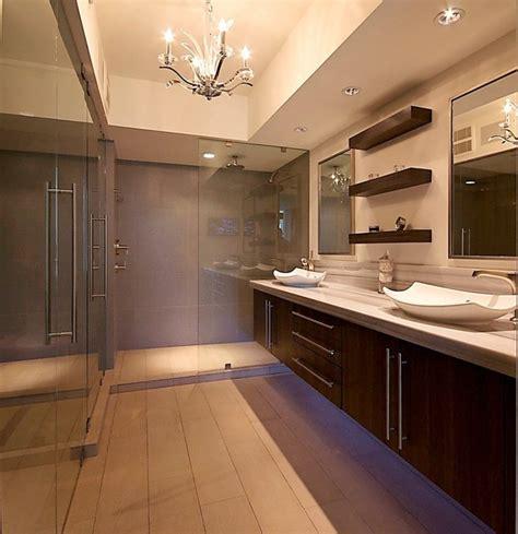 closet bathroom ideas walk in closet bathroom cabinets wardrobes closet built