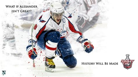 Alex Background Alex Ovechkin Wallpapers High Resolution And Quality