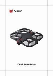 A01 User Manual User Manual