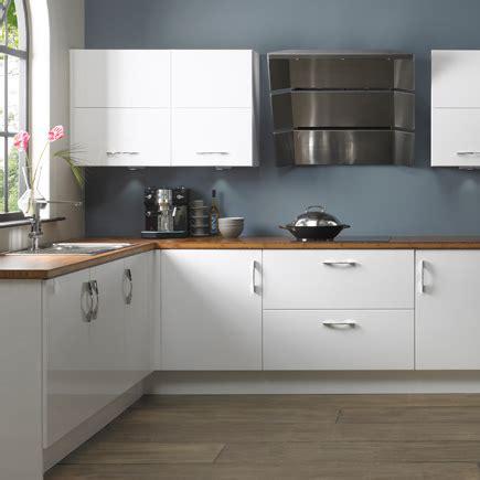 modern white gloss kitchen cabinets kitchen compare home independent kitchen price 9262