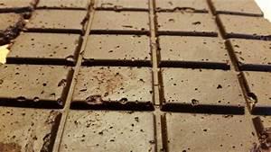 Schokolade Auf Rechnung Bestellen : schokolade selber machen und zwar vegan und glutenfrei ~ Themetempest.com Abrechnung