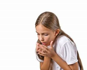Erbrechen bei kindern for Rechenschw che bei kindern
