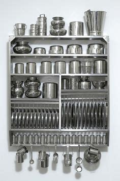 eco kitchen cabinets indian kitchen cookwares essential indian utensils 3522