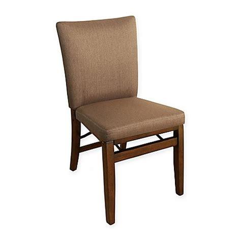harper folding chair bed bath