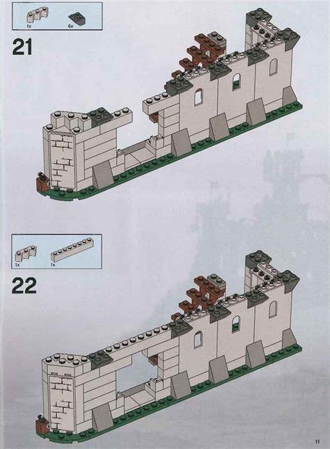 siege social lego lego castle 7094 imgkid com the image