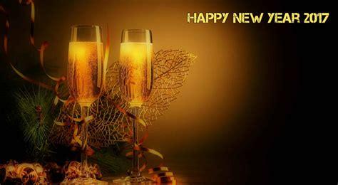 Happy New Year Hd Photo 2017