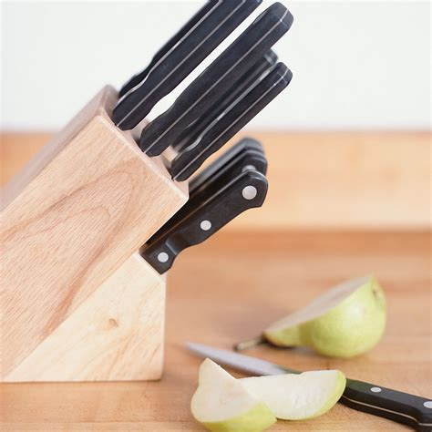 how to buy kitchen knives kitchen knives buying guide how to buy kitchen knives