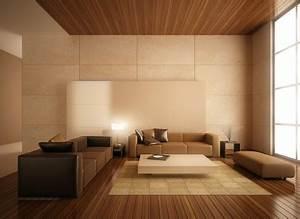 Vorhänge Skandinavischer Stil : kologischer stil im wohnzimmer ~ Markanthonyermac.com Haus und Dekorationen