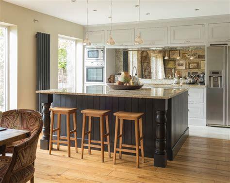 design a new kitchen oakfield house malvern 6553