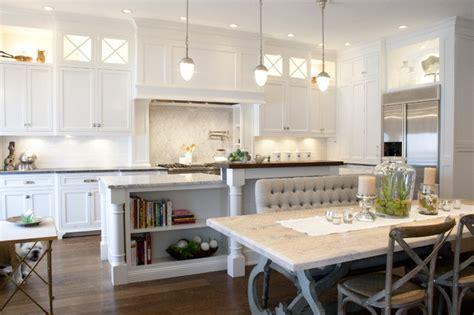 white inset kitchen cabinets white inset kitchen traditional kitchen salt lake 1318