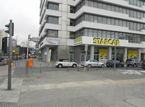 Autovermietung Berlin Transporter : porsche mieten in berlin starcar ~ A.2002-acura-tl-radio.info Haus und Dekorationen
