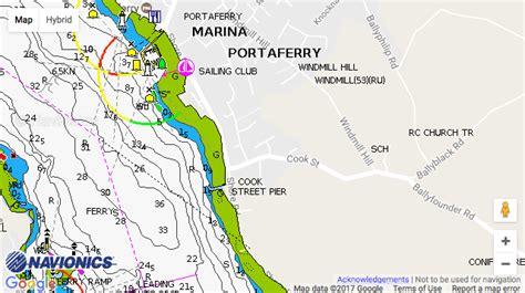 portaferry marina pbo marina price guide