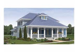 house plans with front porches alfa img showing gt house plans with front porches