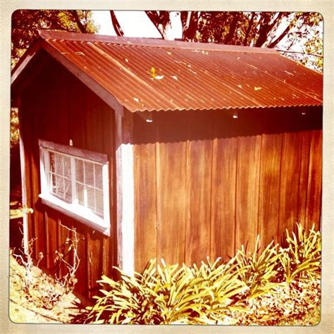 Building Permit Shed by The About Those 200 Sf Sheds That Don T Need A