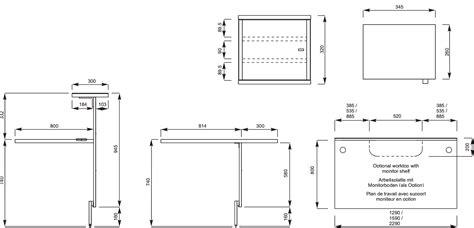 what is desk height what is desk height geekleetist com