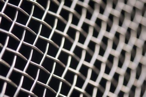 bluetooth mesh takes aim  enterprise iot  hasnt