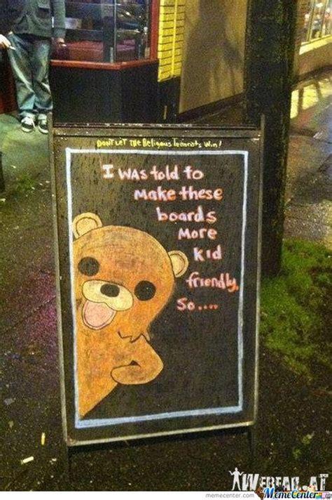 Kid Friendly Memes - kid friendly board by ethem meme center