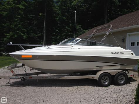 Glastron Boats For Sale In Ohio by Glastron Boats For Sale In Ohio United States Boats