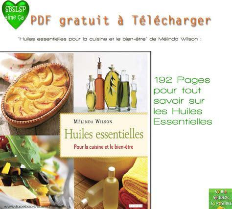 cuisine bio cuisine bio pdf