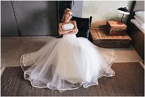 Lindegger Küss Die Braut : meine brautkleid favoriten aus der k ss die braut kollektion 2015 hochzeitsblog the little ~ Yasmunasinghe.com Haus und Dekorationen
