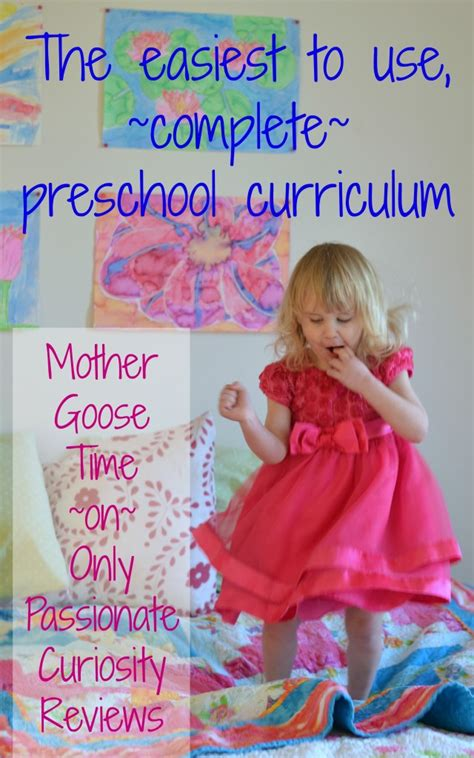 goose time preschool for homeschoolers review 528 | The best preschool curriculum I have seen 640x1024