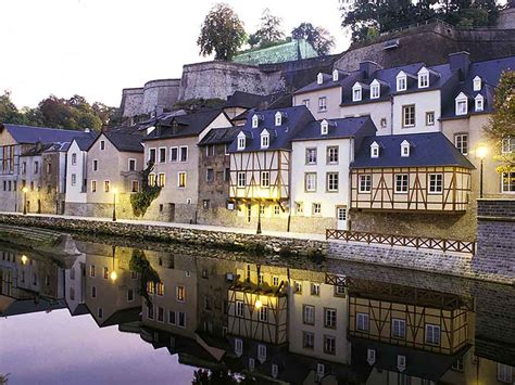 bureau des non r idents luxembourg cheap hotel luxembourg ibis near luxembourg airport