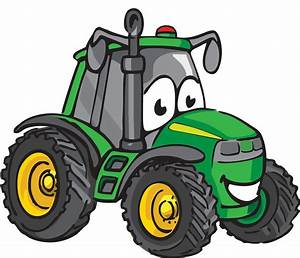 Rasenmähertraktor John Deere : john deere traktor malvorlagen zum ausdrucken 31161 ~ Eleganceandgraceweddings.com Haus und Dekorationen