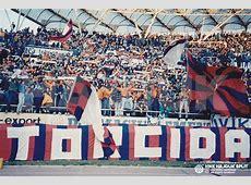 Navijači • HNK Hajduk Split