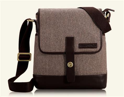 ipad shoulder bag purse school shoulder bags  canvasbags