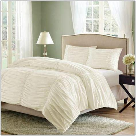 Size Bed Sets Walmart bed in a bag sets walmart interior design ideas