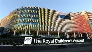 The Royal Children's Hospital Foundation   Funeral ...