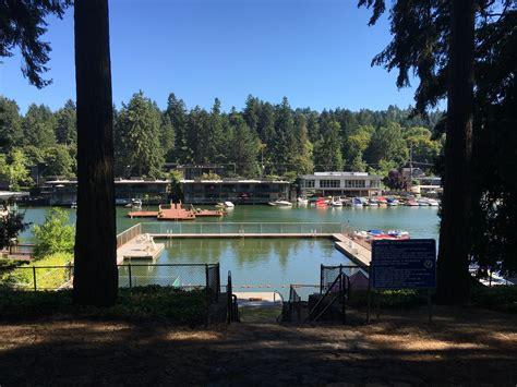 lake oswego swim park city lake oswego