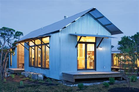 miller ranch porch house vanderpool texas architect magazine
