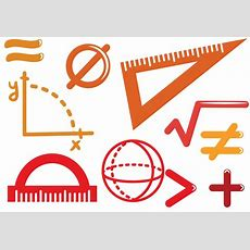 Free Math Vectors  Download Free Vector Art, Stock Graphics & Images