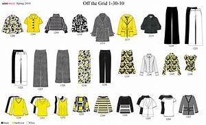 line sheet 10 line sheet templates free sample example With clothing line sheet template