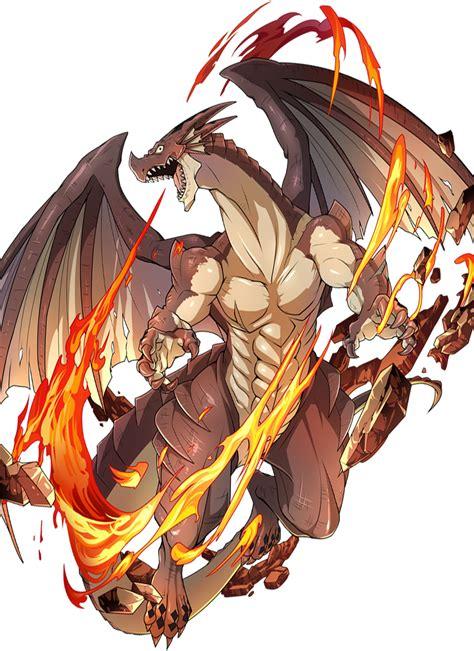 igneel fairy tail art fairy tail dragon slayer