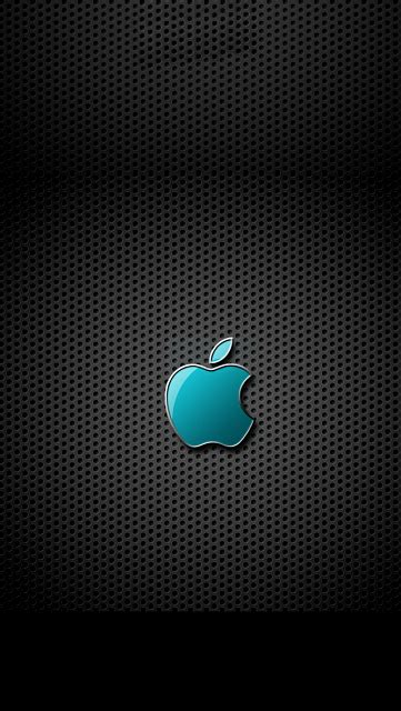 Apple Home Screen Wallpaper Hd by Iphueria S Wallpaper Den Page 4 Iphone Ipod