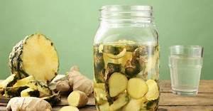 Remedios caseros y naturales for Prepara un delicioso pesto para reducir el estres y quitar el nerviosismo
