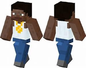 Athlete Steve Steve Series Minecraft Skin Minecraft Hub