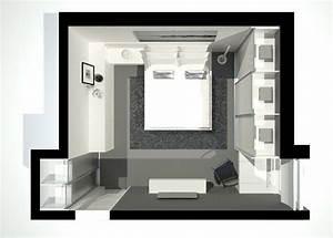 Kleine Schlafzimmer Optimal Einrichten : kleines schlafzimmer einrichten schranksysteme ~ Sanjose-hotels-ca.com Haus und Dekorationen