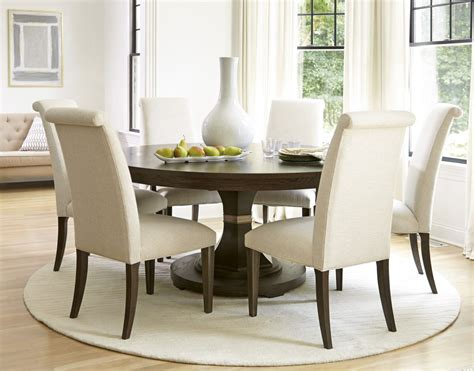 Cheap Kitchen Table Sets Canada by Brilliant Small Dining Chairs With Cheap Kitchen Tables