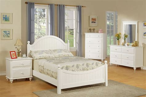 girls white bed white solid wood bed home ideas collection solid 11694
